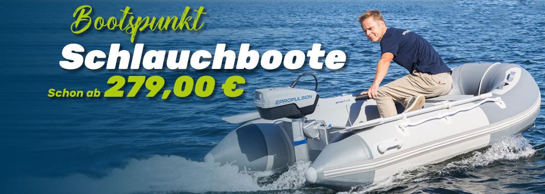 4191c4a619b252363d983e06cb22b59fdd0c49ca_slider_schleuchboote3.jpg