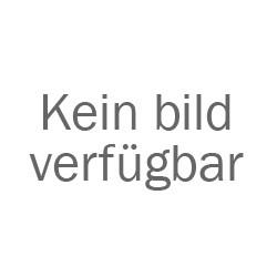 Ditoma GmbH